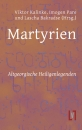 Martyrien - eBook